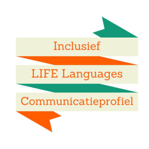 LIFE Languages communicatieprofiel