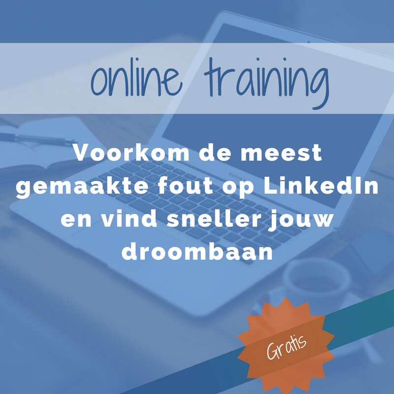 online training linkedin